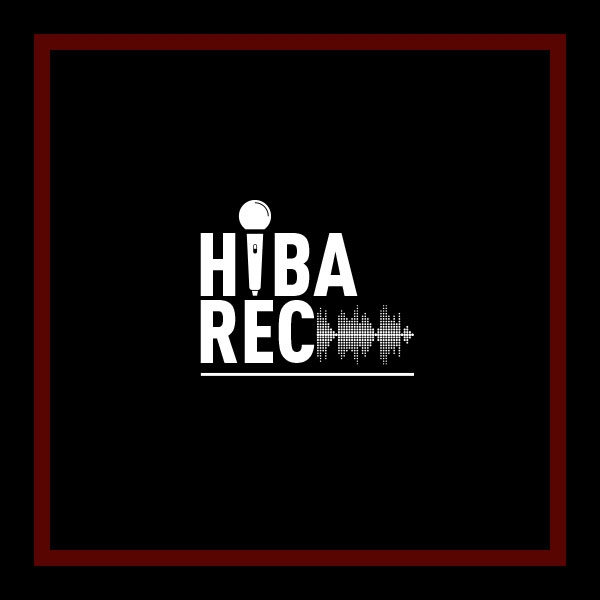 Hiba Rec Announces Winners in Rock Category
